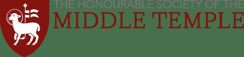 Middle Templar Magazine
